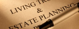Queens and Long Island's Estate Planning Attorney